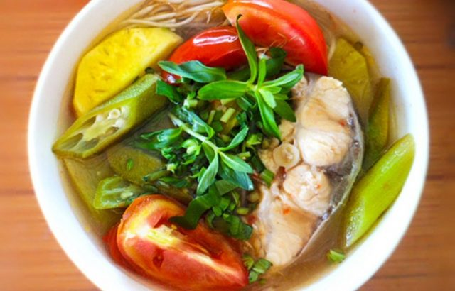 canh-chua-ca-loc-anh-4